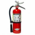 Amerex B500 – Extintor de incendios químico seco ABC de 5 lb (2A: 10B: C)