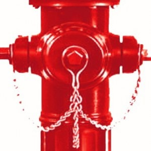 Hidrante de Banqueta Centurion A-403